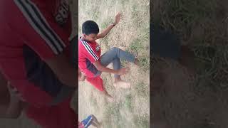 Football cambodia
