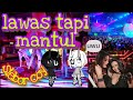 House Musik Slebor Jadul Yang Bikin Stroke Pendengar  Mantul  Mp3 - Mp4 Download