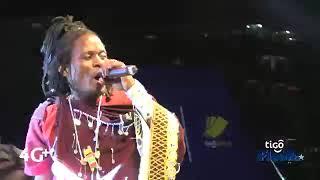 Tanzanian music in a nutshell part II
