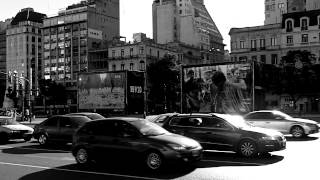 Fotoperiodismo en la Calle -  Cortometraje / Trailer Adelanto
