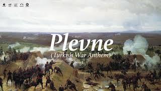 CVRTOON - Plevne (Turkish Folk Battle Song)[Instrumental Symphony] Resimi