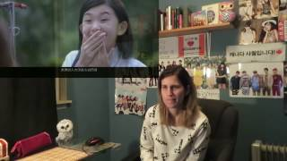 {Cpop} Mayday-Song About You MV Reaction