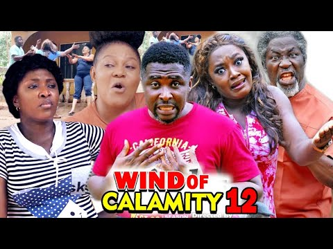 Download WIND OF CALAMITY SEASON 12