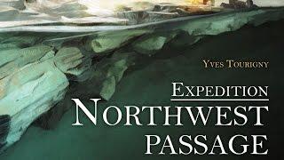 Ep.XIV - Expedition: Northwest Passage [ITA]