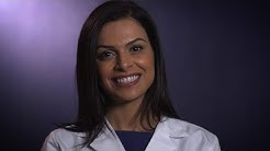 Joelle Aoun Abood, OB/GYN, Henry Ford Health System