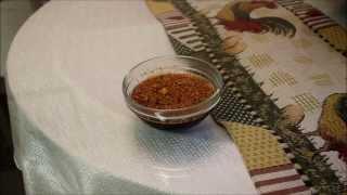 Best Homemade Teriyaki Sauce Recipe