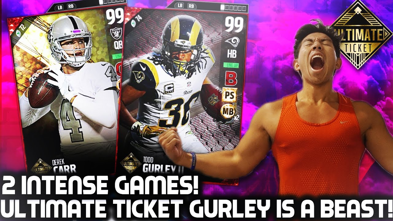 ultimate-todd-gurley-is-a-monster-madden-17-ultimate-team