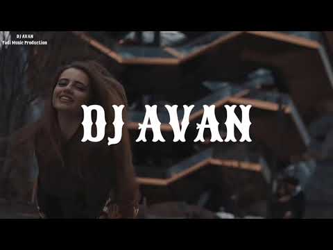 Shaker_You_ DJ AVAN REMIX 🎧