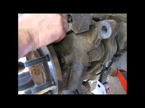 how to fix esp lexus hs250h