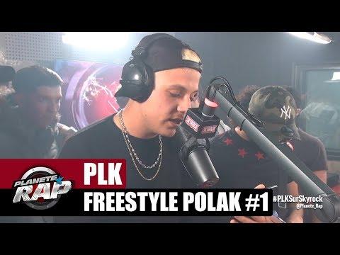 PLK - Freestyle Polak #1