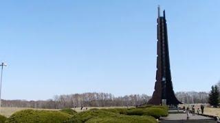 【解体決定】北海道百年記念塔