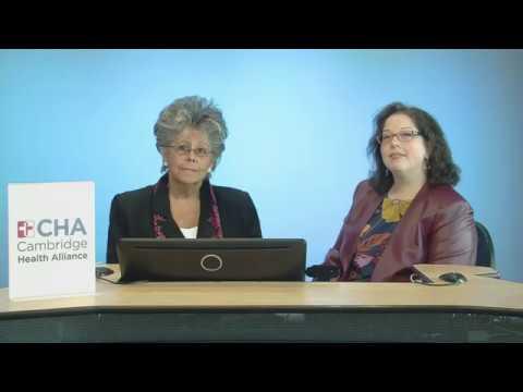 Health Is Wealth - Interpreter Services