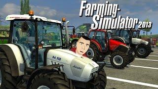 Farming Simulator - BUY IT ALL(, 2014-11-02T20:00:05.000Z)