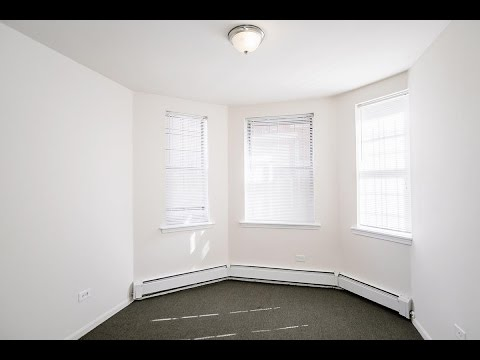 4655 S Lake Park Chicago IL - wolcottapts.com - 4BD 2BA Apartment For Rent