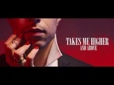 Edgars Kreilis - Cherry Absinthe [Lyric Video]