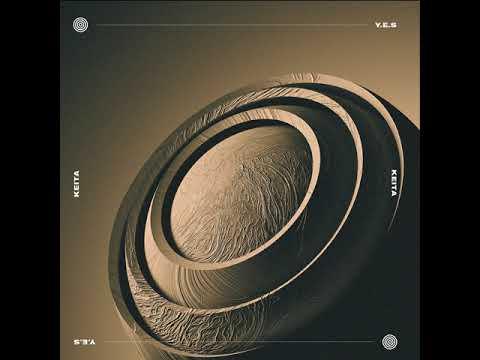 KEITA / Y.E.S (Official Audio)