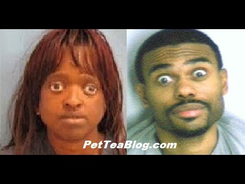Funny Meme Ugly Girl : Best pretty girl making ugly faces images ha ha