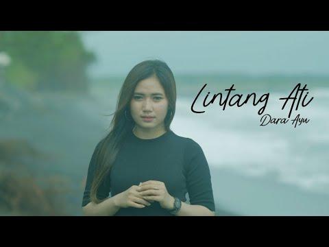 Dara Ayu – Lintang Ati mp3 letöltés