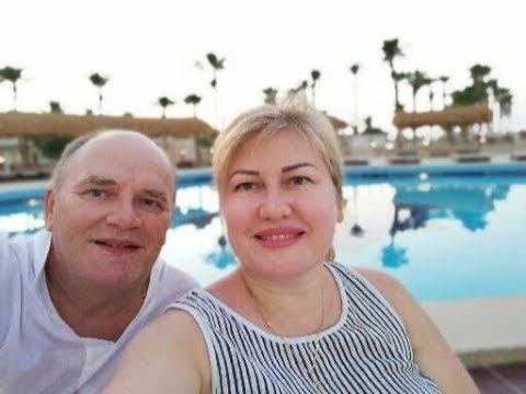 Meraki Resort (Egipet 2019 Hurghada) Part 1