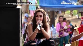 Bandar Judi - Anik Arnika Jaya Live  Japura Lor Pangenan Cirebon