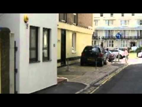Mews House Luxury Seafront Hotel Brighton & Hove