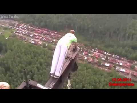 The Elektrostal Eagles - Электросталь, Московская область, Россия