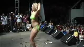 Girl of fairy tail porno