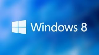 How to install window 8 /8.1/10 |install any windows in VMware machine| logical status