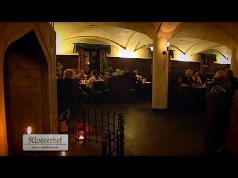 Restaurant Dresden Catering Dresden Weihnachtsfeier Dresden