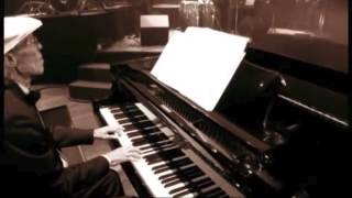 Cuban Music: Cuban Legends - Musica Cubana: Leyendas de Cuba