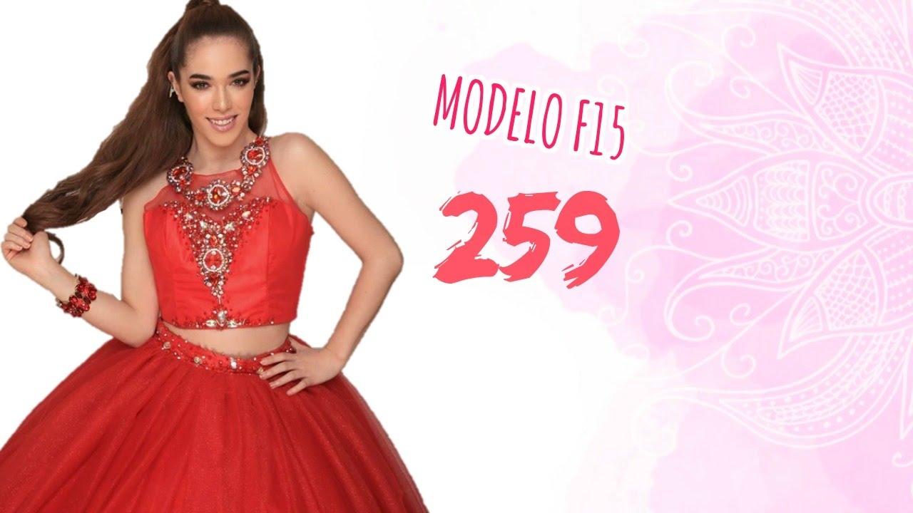 Bonito Vestido Rojo Para La Fiesta Composición - Colección de ...