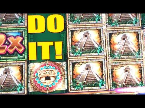 🕹️ Playing & Winning on WMS G+ Deluxe Slot Machines | Slot Traveler