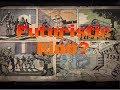 OMG FUTURISTIC KINO??? | Call of Duty Zombies