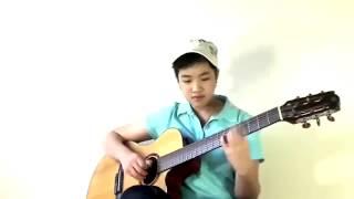 ▶ Thói Đời   Virginia Nguyen   YouTube