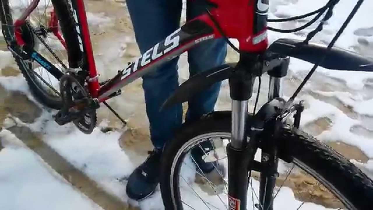 Stels navigator 500 v 27. 5 v020. 9 136 ₽. «стелсвело» – это крупный магазин запчастей для велосипедов в москве, где вы сможете купить необходимые детали для устранения практически любой неисправности. Сколь бы. Оболочка троса тормоза диаметр 4. 9 мм, цвет белый, указанная цена за 1 см.
