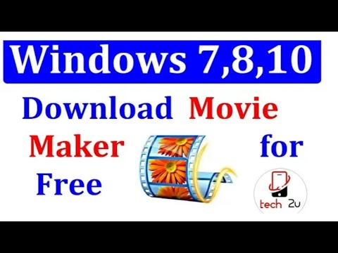 where-is-windows-movie-maker-in-windows-10,8,7,8.1|-how-to-download-movie-maker-in-pc-or-laptop-free