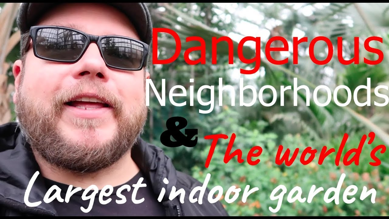 the-mean-streets-of-chicago-and-the-largest-indoor-garden-in-the-world
