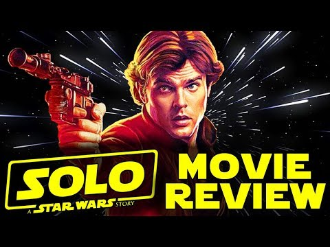 solo:-a-star-wars-story-movie-review