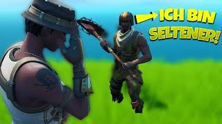 RECON EXPERT meets the SELTENSTEN Skin in Fortnite and that happens...! (Fortnite BR)