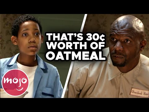 Download Top 10 Hilarious Everybody Hates Chris Running Gags