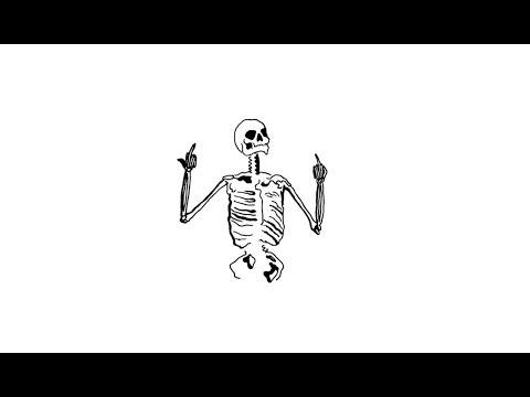 bohnes - middle finger (legendado)