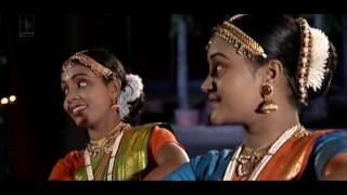 ഓംകാര രൂപിണി CHOTTANIKKARA SHIVARANJINI ചോറ്റാനിക്കര ദേവിഗീതം