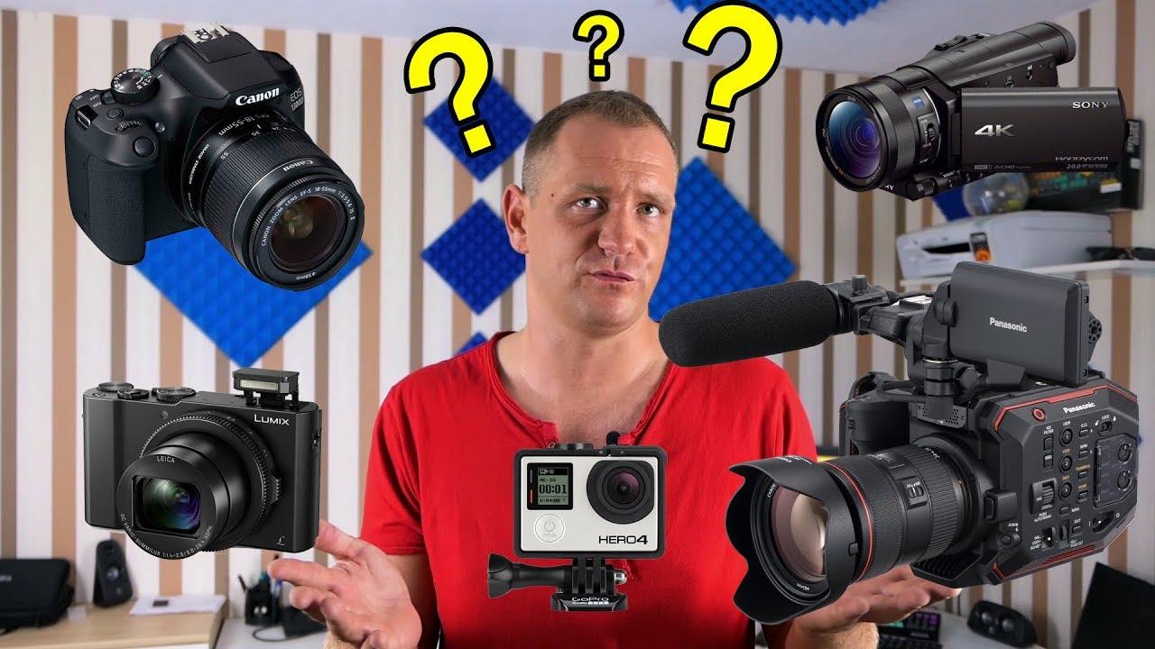 Welche Online Videothek Ist Die Beste