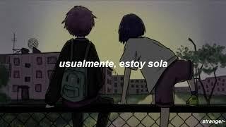 alex g - treehouse (ft. emily yacina) - sub. español