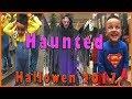 SPIRIT HALLOWEEN NEW 2018 COSTUMES, MASKS & PROPS | Halloween Costumes for Kids