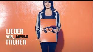NENA | OLDSCHOOL | Lieder von früher [Official-Video-HD]