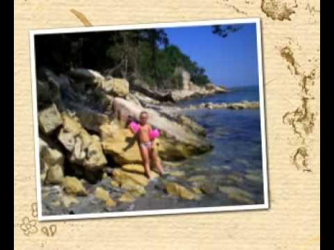 Bulgaria foto 35m jurnal