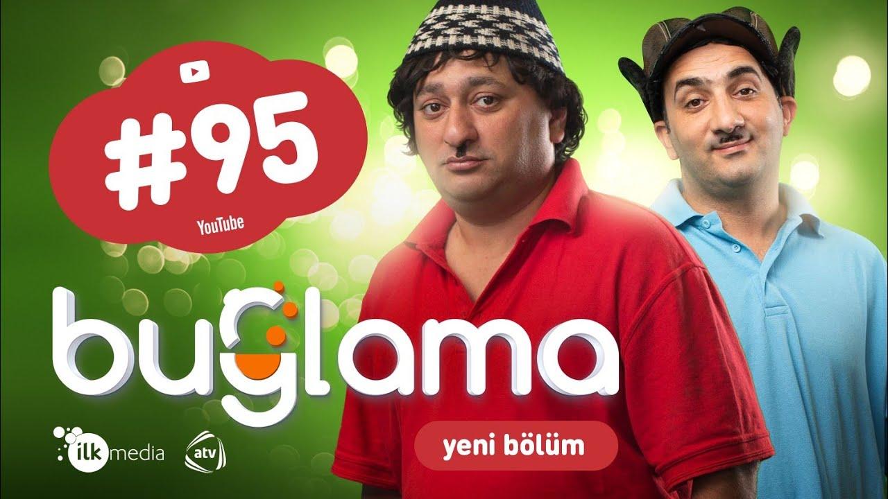 Buglama 95