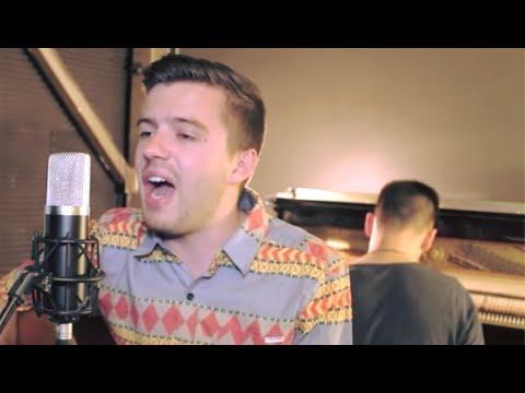 Evan Craft - Gracia Sublime Es (This Is Amazing Grace - Phil Wickham)