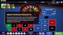 Betin casino - Free Music Download